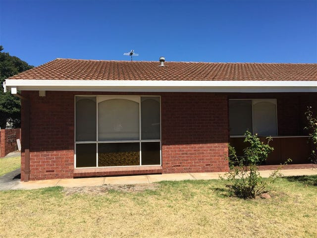 1/6B Rockville Avenue, Daw Park, SA 5041
