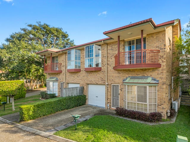 30/1162 Cavendish Road, Mount Gravatt East, Qld 4122