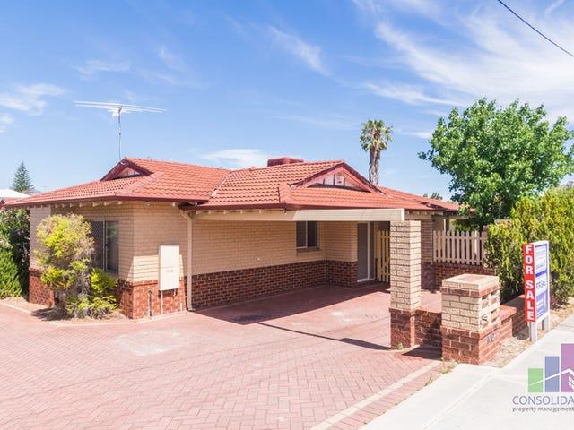 1/100 Flinders Street, Yokine, WA 6060