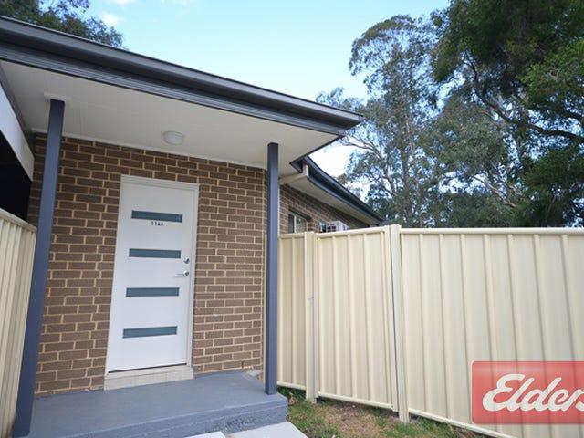 114A Harvey Road, Kings Park, NSW 2148
