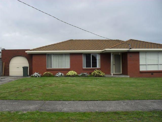 44 Greenway Avenue, Devonport, Tas 7310