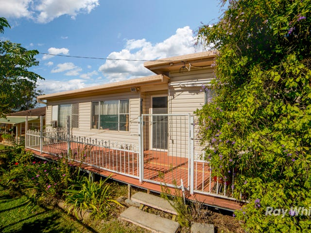 8 Norrie Street, South Grafton, NSW 2460
