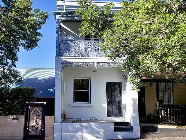 200 Union Street, Erskineville, NSW 2043