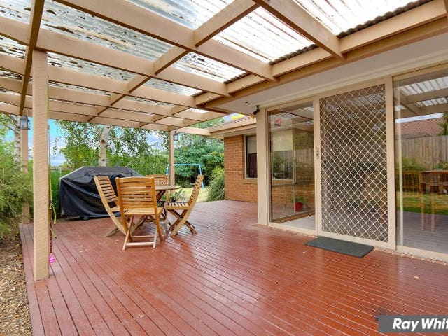6 Flora Road, Mount Martha, Vic 3934