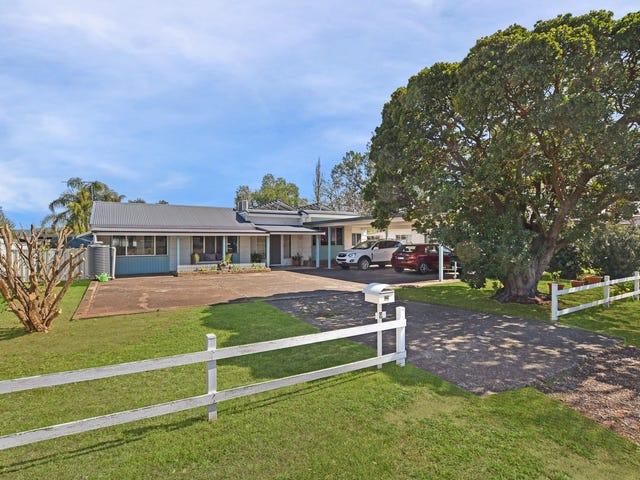 9 Park street, Scone, NSW 2337