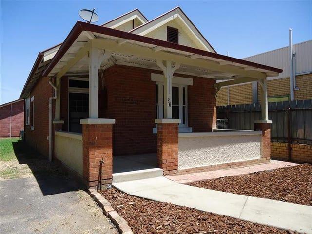 26A Tompson St, Wagga Wagga, NSW 2650