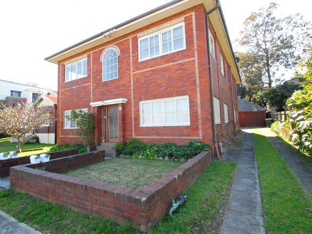 2/19 Morrison Road, Gladesville, NSW 2111