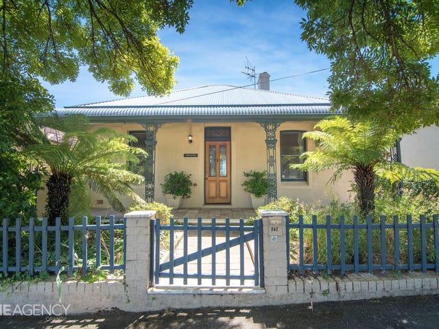 247 Byng Street, Orange, NSW 2800
