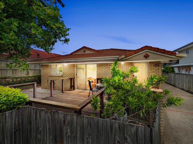 1/16 School Road, Stafford, Qld 4053