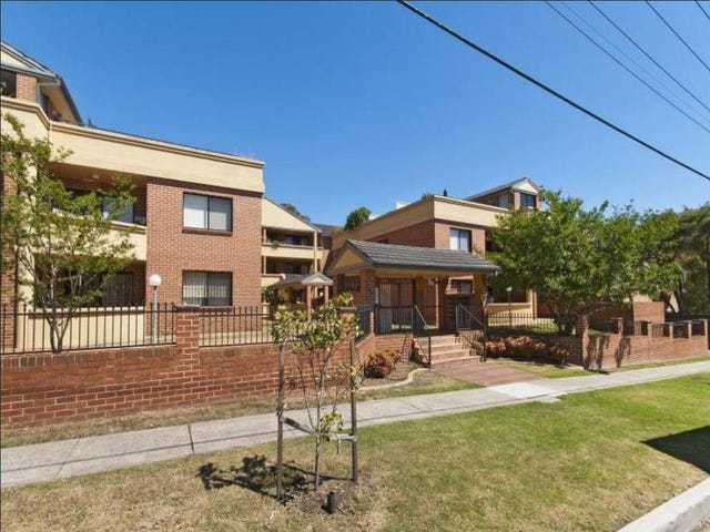 26/170 Greenacre Road, Bankstown, NSW 2200