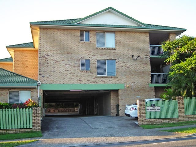 7/411 Rode Road, Chermside, Qld 4032