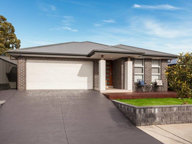 25 Mallon Avenue, Horsley, NSW 2530