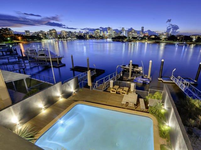 47 Laidlaw Parade, East Brisbane, Qld 4169