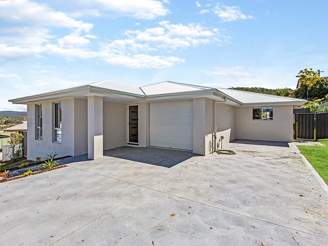 9 Potter Close, Fennell Bay, NSW 2283