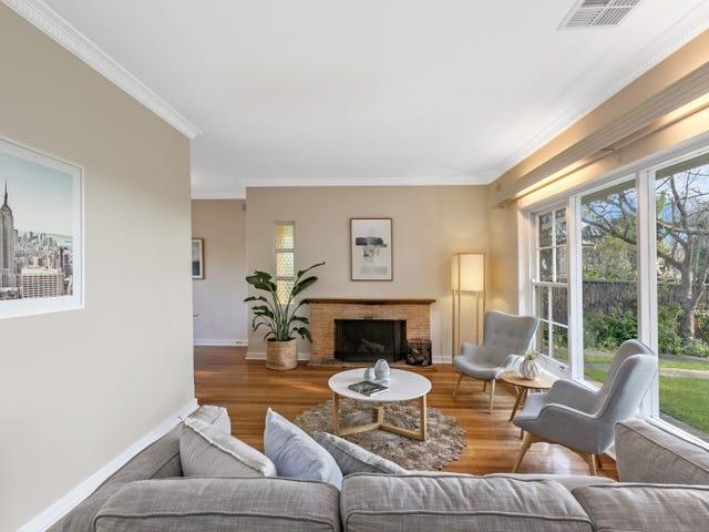 20 Moriane Avenue, Panorama, SA 5041