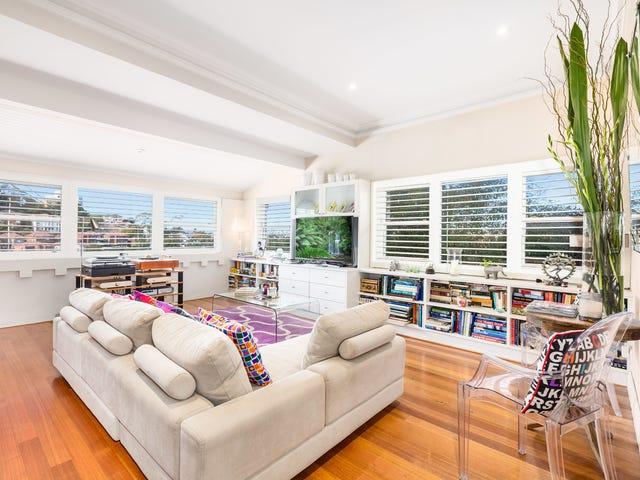 60 Bent Street, Neutral Bay, NSW 2089