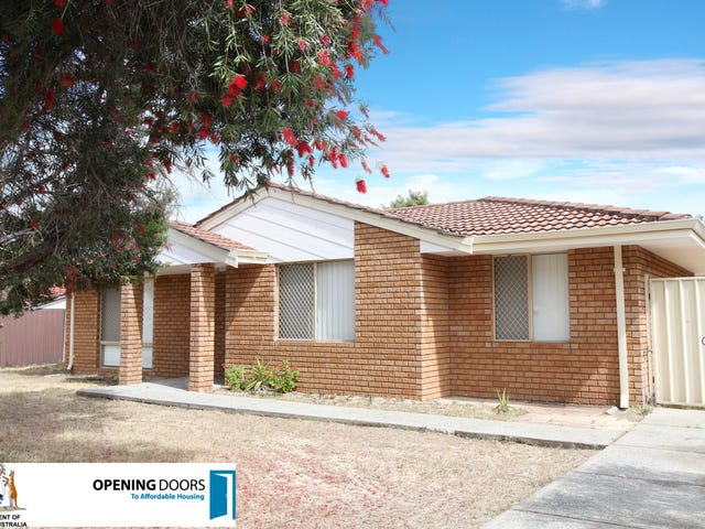 5 Redunca Way, Mirrabooka, WA 6061