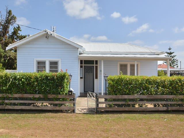 14 Catherine Street, Cessnock, NSW 2325