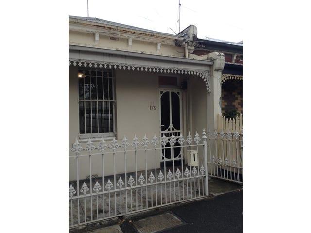 179 Melrose Street, North Melbourne, Vic 3051