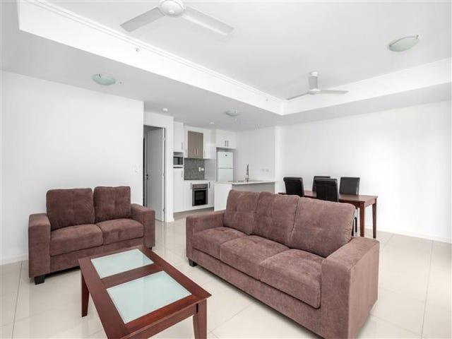 808/108 Mitchell Street, Darwin, NT 0800