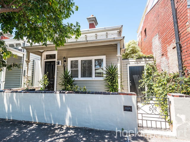 220 Ross Street, Port Melbourne, Vic 3207
