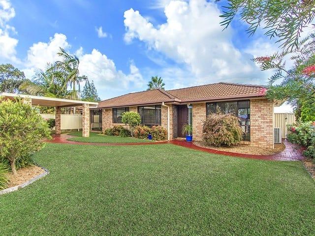 35 Truscott Avenue, Kariong, NSW 2250