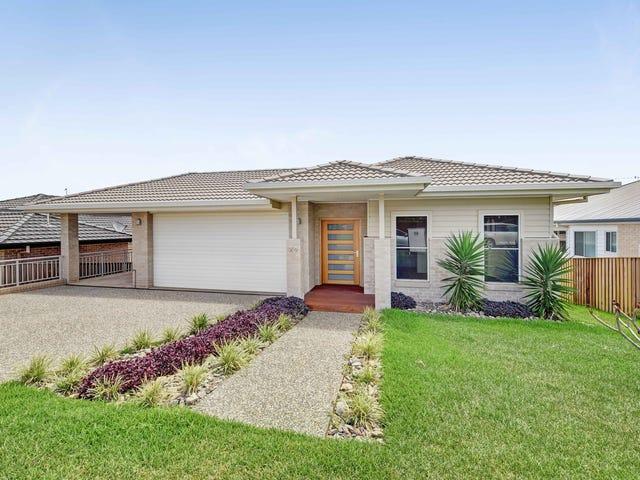 24 Ochre View, Port Macquarie, NSW 2444