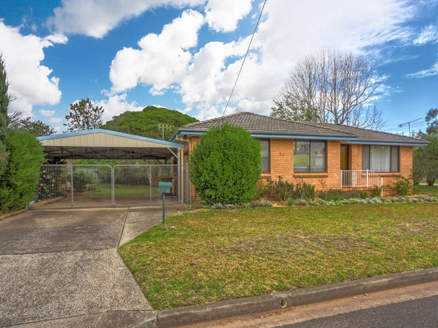 74 Pitt Street, North Nowra, NSW 2541