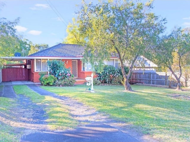 2A Waterview Crescent, Glenbrook, NSW 2773