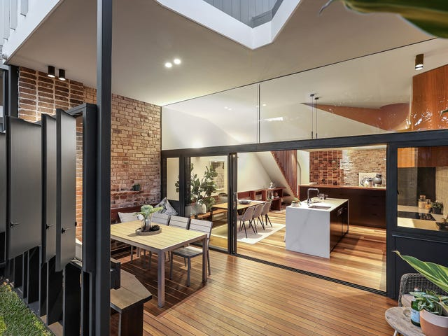 21 Roberts Street, Camperdown, NSW 2050