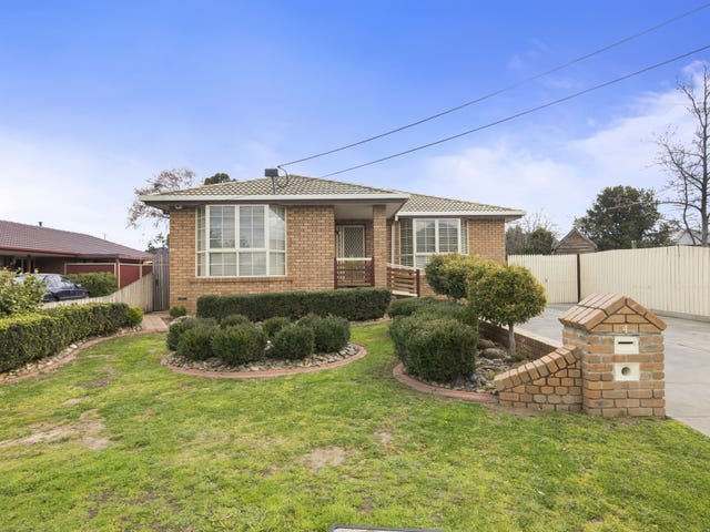 4 Townville Crescent, Hoppers Crossing, Vic 3029