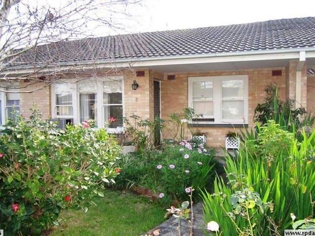 2/65 Northumberland Street, Tusmore, SA 5065