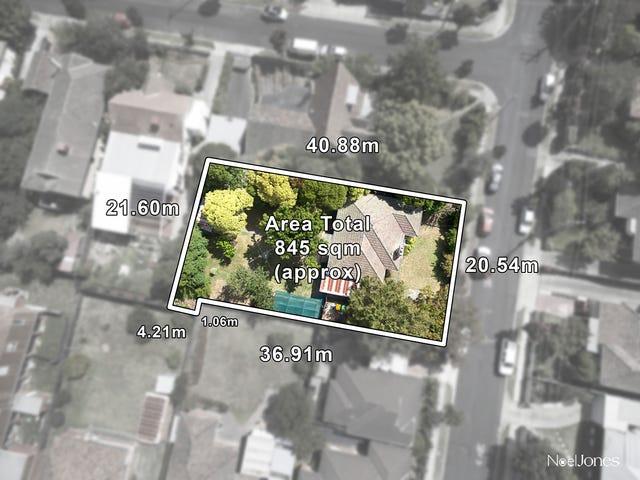 3 Maple Street, Box Hill, Vic 3128