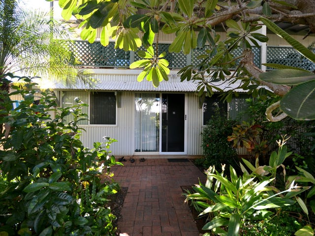 Unit 10/2 Murray Road, Cable Beach, WA 6726