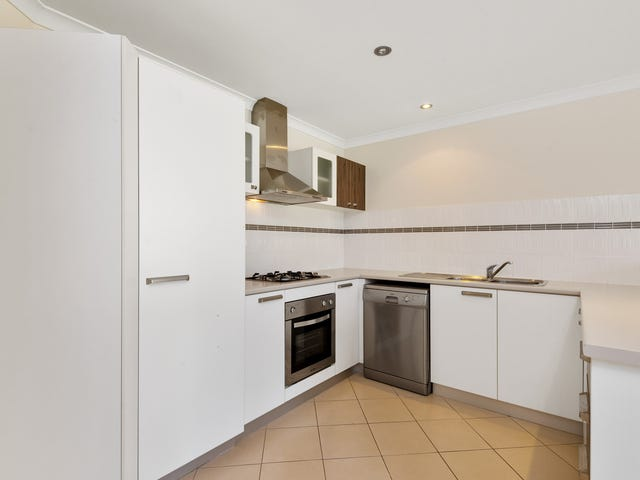 1/2 Dunkley Place, Bayswater, WA 6053