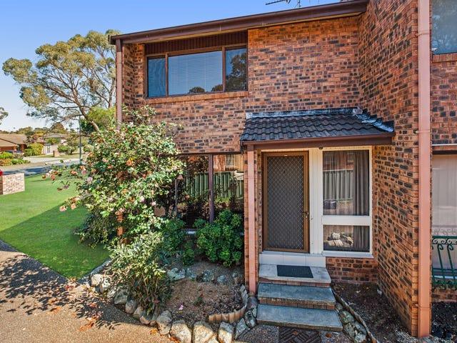 1/14 Lobelia Close, Metford, NSW 2323