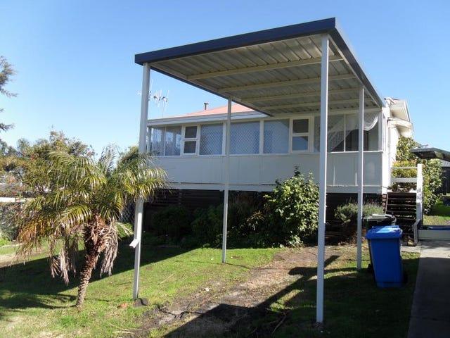 5 Preiss street, Lockyer, WA 6330