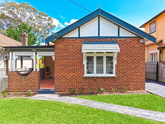 6 Warner Street, Gladesville, NSW 2111