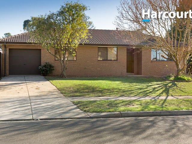 41 Cool Store Road, Hastings, Vic 3915