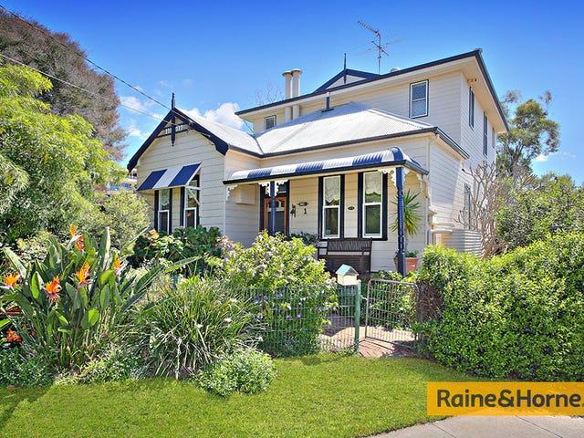 1 Segenhoe Street, Arncliffe, NSW 2205