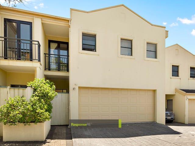 5/48 Pearce Street, Baulkham Hills, NSW 2153