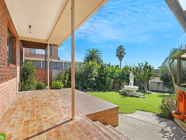 122a Landy Drive, Mount Warrigal, NSW 2528