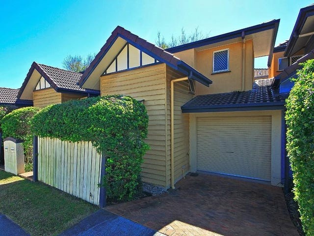 4/53 Knowsley Street, Greenslopes, Qld 4120