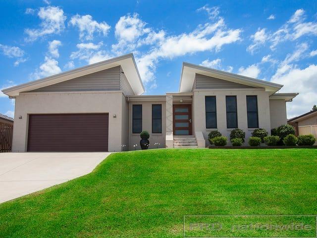 75 Brigantine Street, Rutherford, NSW 2320