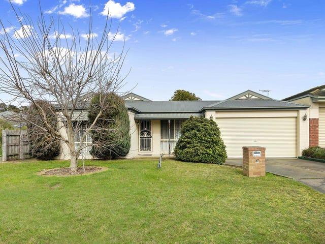 8 Parry Court, Mornington, Vic 3931