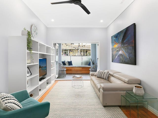 4/260 Arden Street, Coogee, NSW 2034