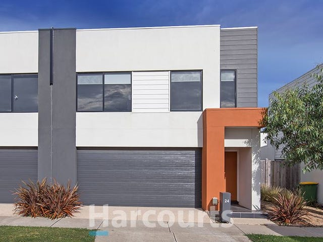 24 Officedale Road, Officer, Vic 3809