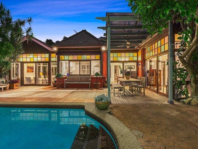 173-177 Stanmore Road, Stanmore, NSW 2048