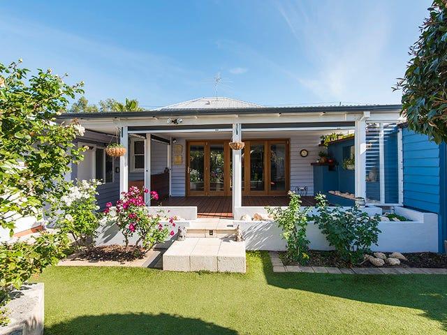 30 Silas Street, East Fremantle, WA 6158