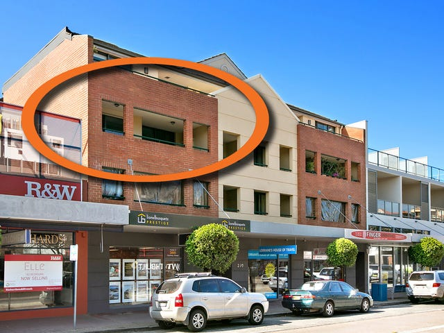14/366 Sydney Road, Balgowlah, NSW 2093